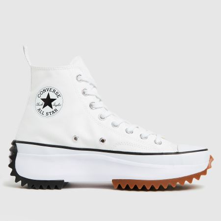 Converse Run Star Hike Hititle=