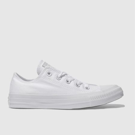 Converse All Star Oxford Monotitle=