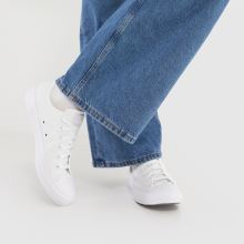 Converse All Star Oxford Mono 1