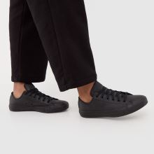 Converse All Star Ox V Mono 1