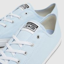 Converse Dainty Ox,4 of 4