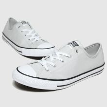 Converse all star dainty gs ox 1