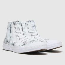 Converse Marble Hi 1