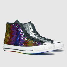 Converse Chuck 70 Pride Hi 1