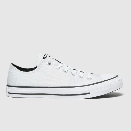 Converse Ox Industrial Glamtitle=