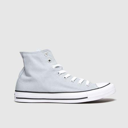 Converse All Star Ctas Hititle=