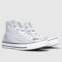 Converse All Star Ctas Hi 1