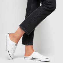 Converse All Star Dainty Mule 1