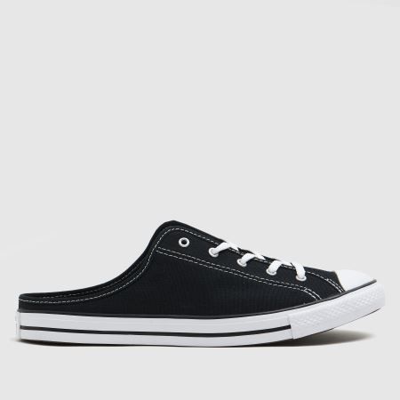 Converse All Star Dainty Muletitle=