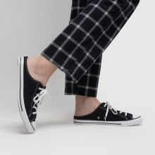 Converse All Star Dainty Mule,2 of 4