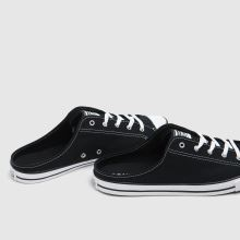Converse All Star Dainty Mule,4 of 4