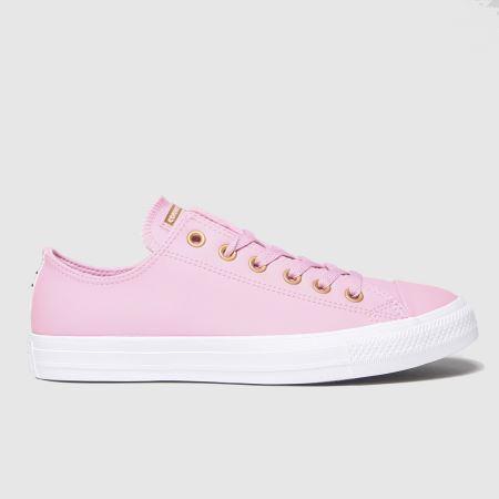 Converse Oxtitle=