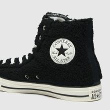 Converse All Star Cosy Hi 1