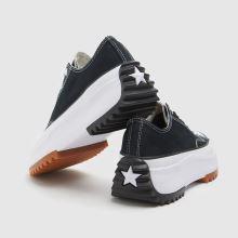 Converse Run Star Hike Ox 1