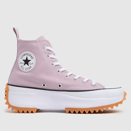 Converse Run Star Hike Recycled Hititle=
