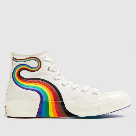 Converse Chuck 70 Pride Hititle=
