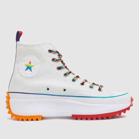 Converse Run Star Hike Pride Hititle=