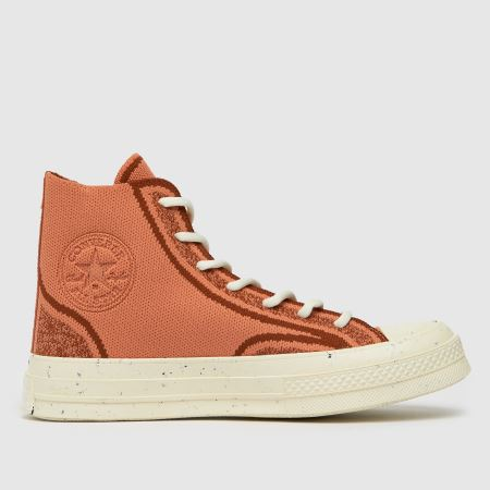 Converse Cons Renew Chuck 70 Knit Hititle=