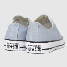 Converse Ox,4 of 4