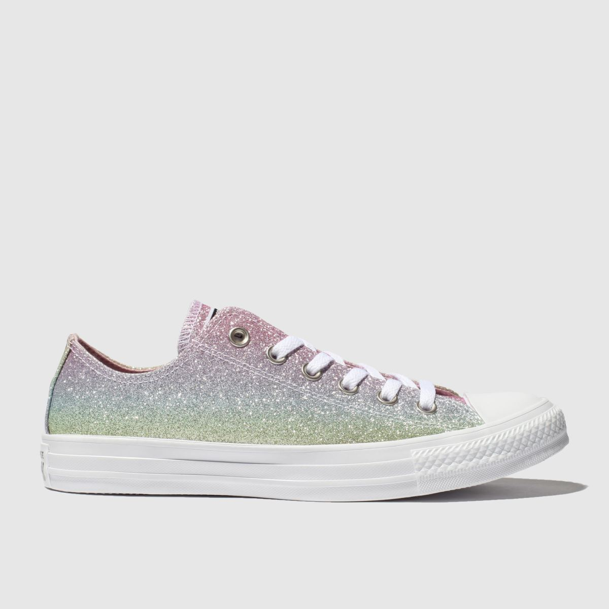Shopfinity: Search Converse