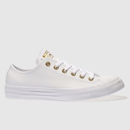 Converse Chuck Taylor All Star Craft Oxtitle=