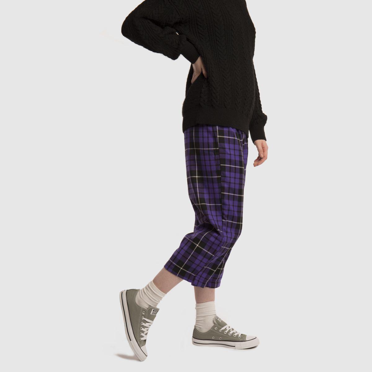 Damen Khaki converse All Star Mineral Shades Ox Sneaker   schuh Gute Qualität beliebte Schuhe