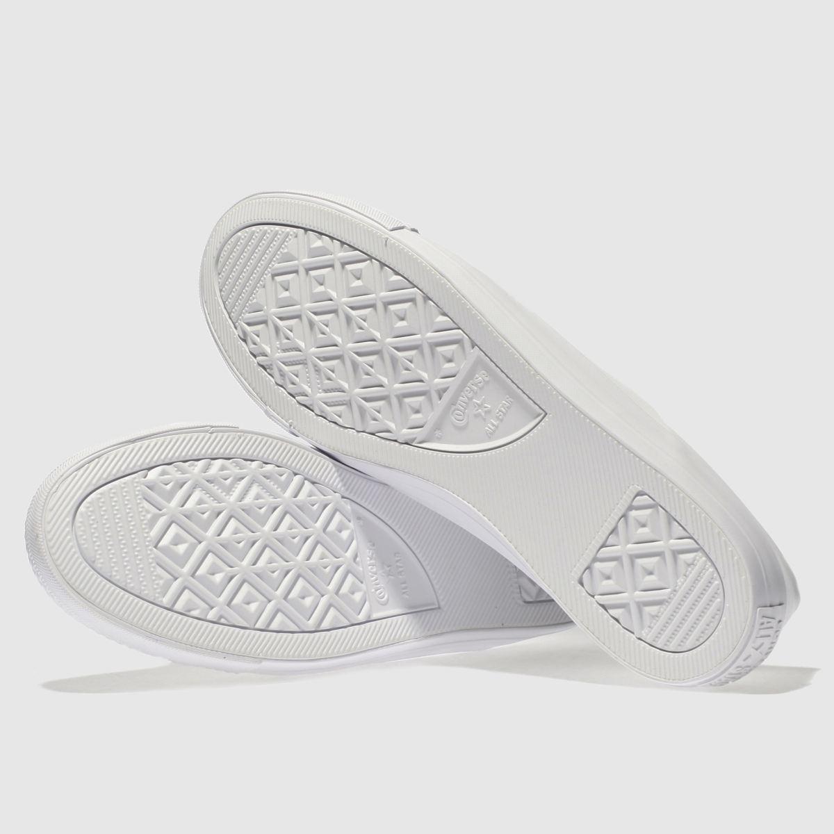 Damen Weiß-gold converse All Star Coral Craft Pu Ox Sneaker beliebte | schuh Gute Qualität beliebte Sneaker Schuhe e665c6