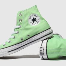 Converse chuck taylor all star hi 1