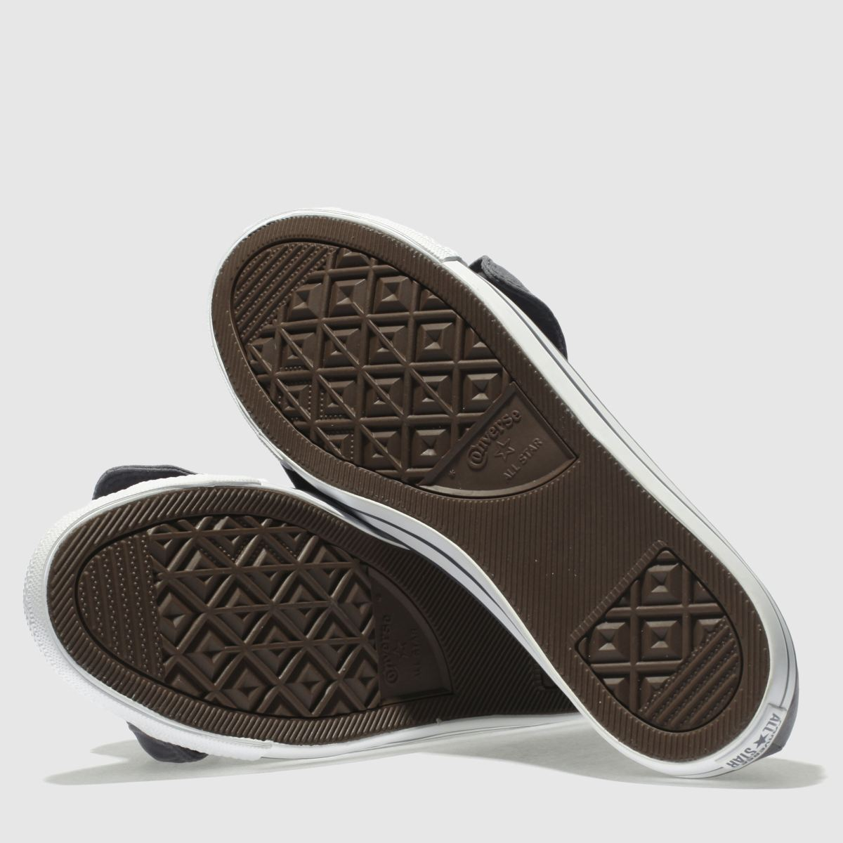 Damen Grau converse Chuck Taylor All | Star Knot Ox Sneaker | All schuh Gute Qualität beliebte Schuhe c7c920