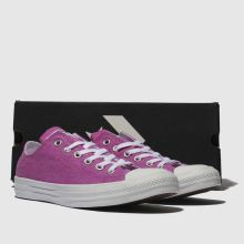 Converse chuck taylor all star ox 1