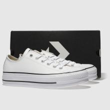 Converse cons ct lift ox 1