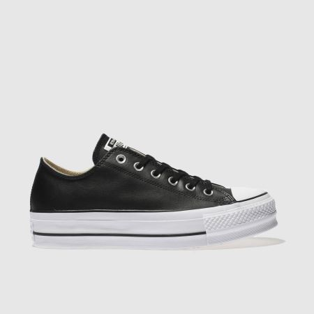 Converse Chuck Taylor Lift Oxtitle=