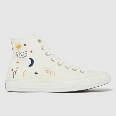 Converse Its Ok To Wander Hititle=