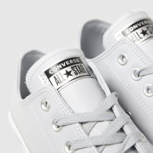 Converse Anodized Metals Ox 1