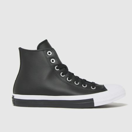 Converse Anodized Metal Hititle=