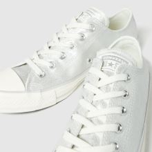 Converse Digital Powder Ox 1