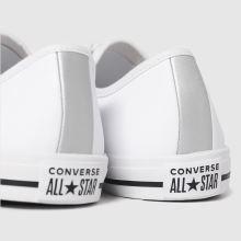 Converse Dainty Ox 1