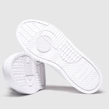 Adidas Supercourt 1