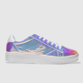 adidas superstar schuh rainbow glitter