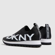 DKNY Azer Slip On,4 of 4