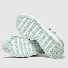 Under Armour Breathe Lace Glit 1