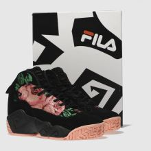Fila mb embroidery 1