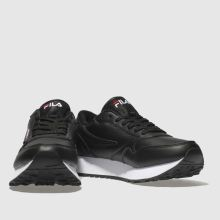 Fila orbit zeppa l 1