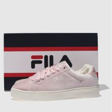 Fila upstage v low velvet 1