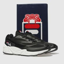 Fila venom low 1