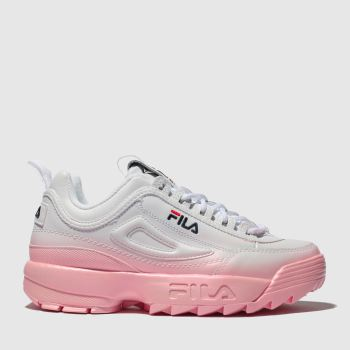 71b40d4b FILA Trainers | Men's & Women's FILA Trainers and Shoes | schuh