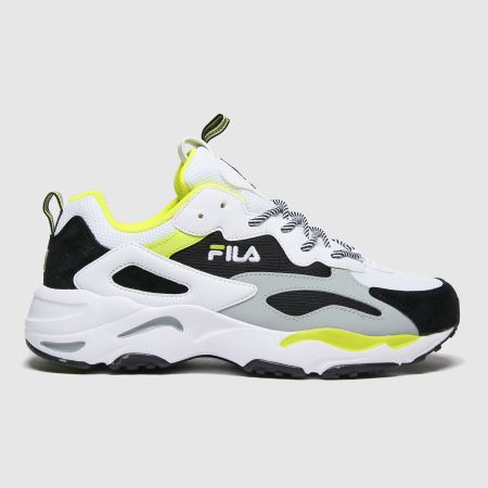 Fila Ray Tracertitle=