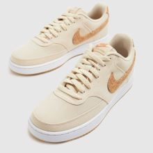 Nike Court Vision Low,3 of 4