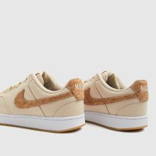 Nike Court Vision Low,4 of 4