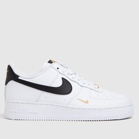 Nike Air Force 1 07 Essentialtitle=